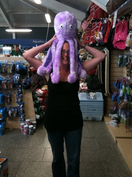 giant octopus dog toy.jpg