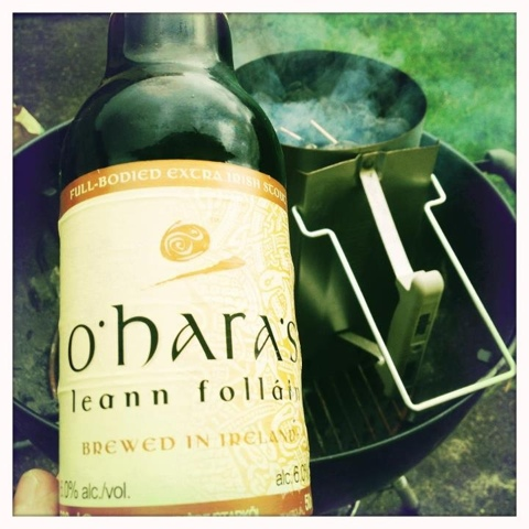 oharas Irish stout.jpg