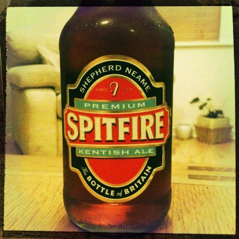 spitfire ale.jpg