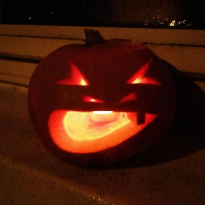 cranky baby pumpkin.jpg