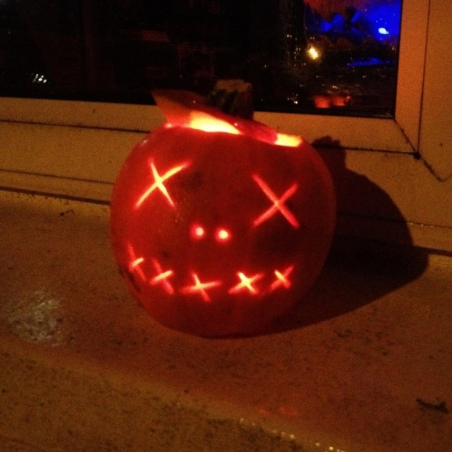 stitches pumpkin.jpg