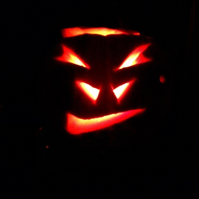 animal pumpkin.jpg