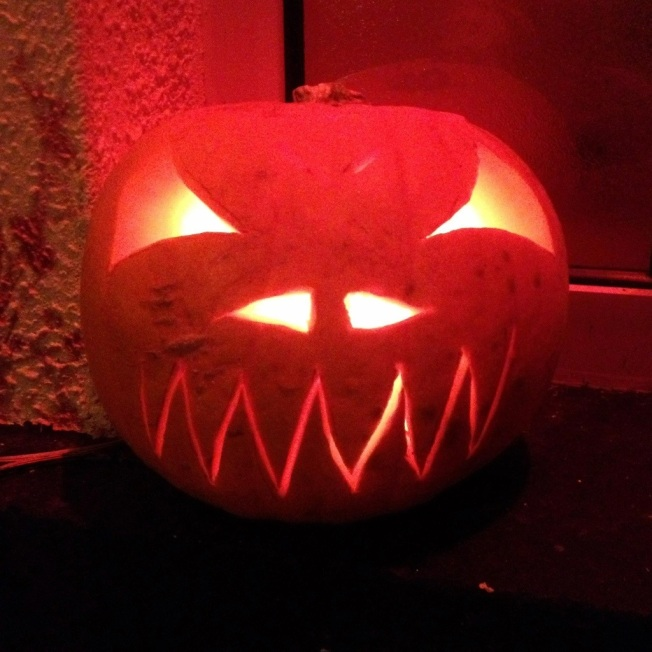 scary pumpkin teeth.jpg